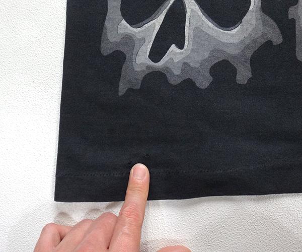 ts_skull10.jpg