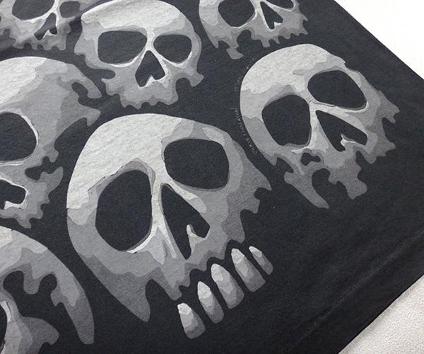 ts_skull12.jpg