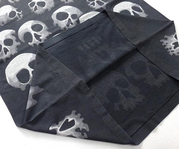 ts_skull15.jpg