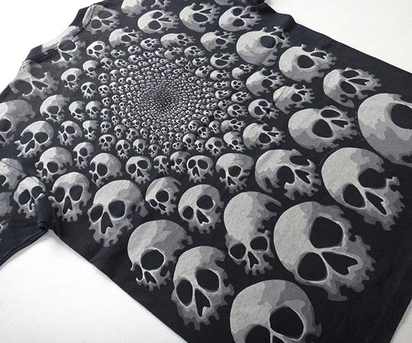 ts_skull17.jpg