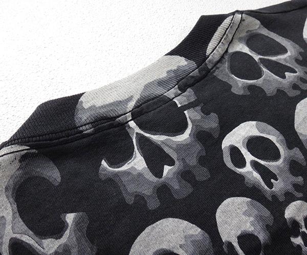 ts_skull18.jpg