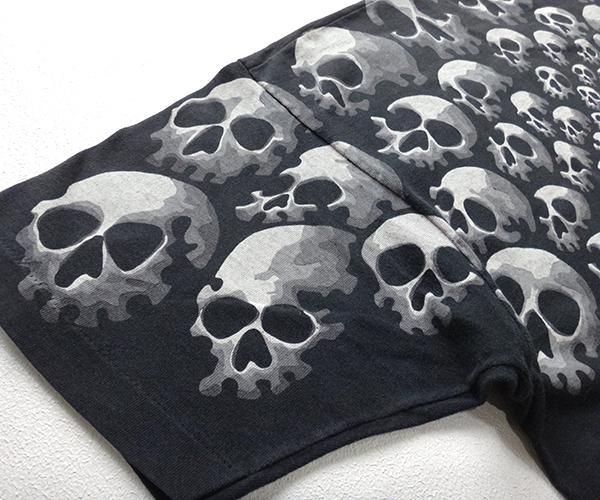 ts_skull19.jpg