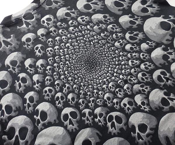 ts_skull20.jpg