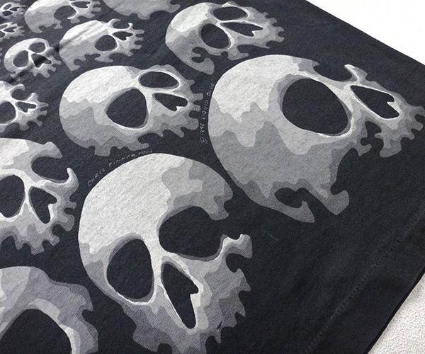 ts_skull22.jpg