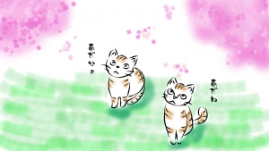 ohanami6_20170331231743a1c.jpg