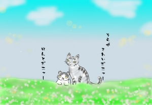 oharumamasama1_201703312319098a3.jpg