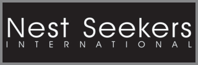 Z-Nest-Seekers.jpg