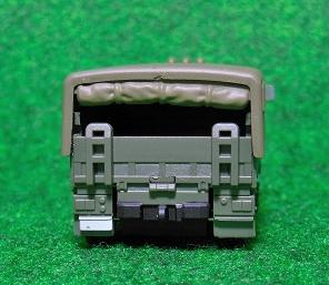 陸自73型大型トラック_旧型_1130