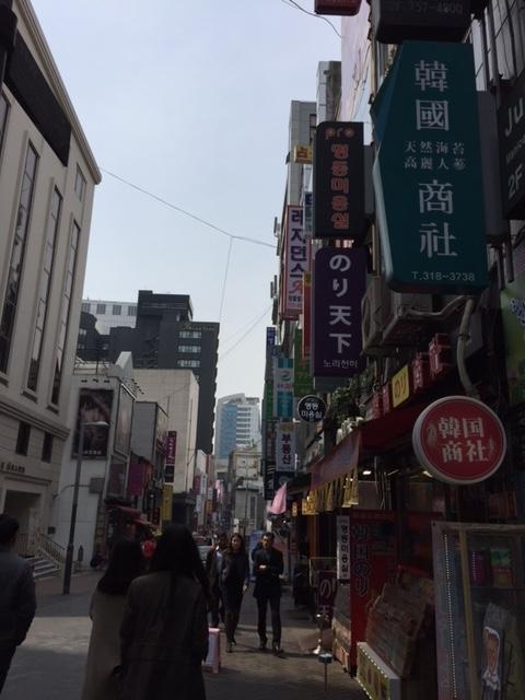 0401韓国1