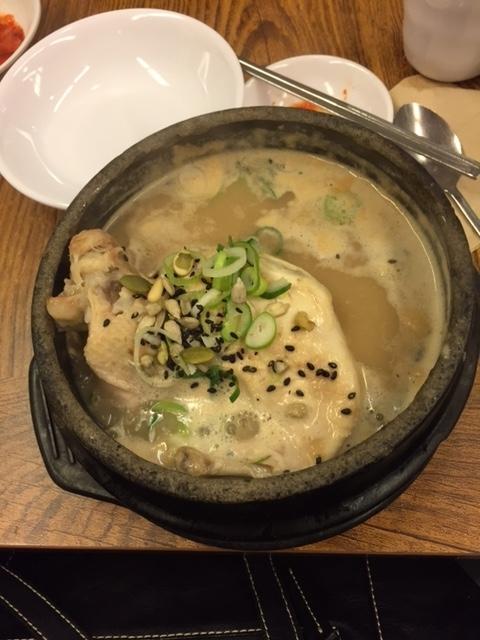 0401韓国3