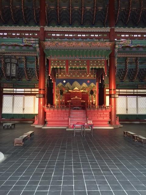 0401韓国4