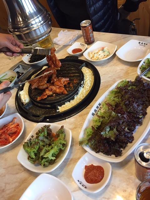 0401韓国6