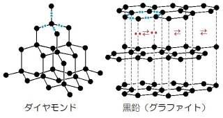 201704141642271ec.jpg