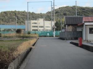 東播工業1