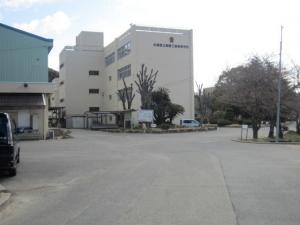 東播工業2
