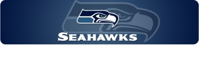 seattle-seahawks-banner.jpg