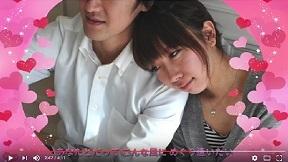 気まぐれでいいのに 小野 香代子