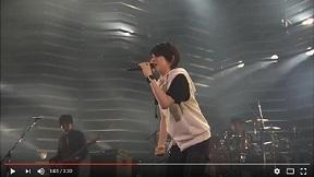 家入レオ - 「20 ~4th Live Tour~」 ダイジェスト映像