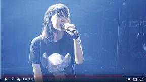 家入レオ - 「a boy~3rd Live Tour~」ダイジェスト