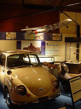 群馬県立歴史博物館3