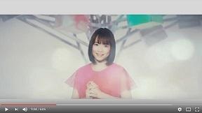 大原櫻子 - ひらり