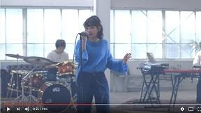 大原櫻子 - 青い季節