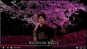 夜桜お七_3