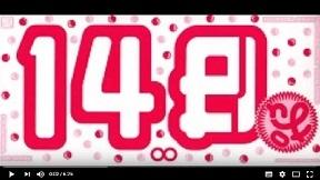 148neo2代目動画