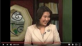 中国語会話 2006年度 第1課①