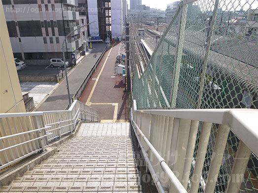 東千葉駅周辺でランチ004