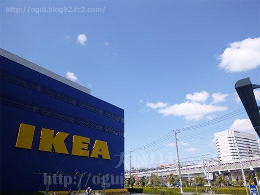 IKEA Tokyo-Bay船橋050