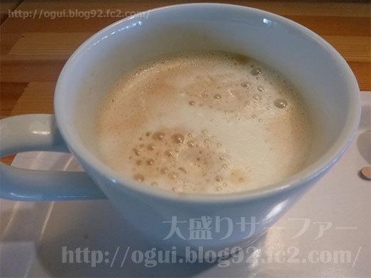 イケアのコーヒー無料サービス060