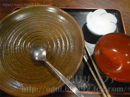 キムタク丼は豚キムチとタクアン炒め020