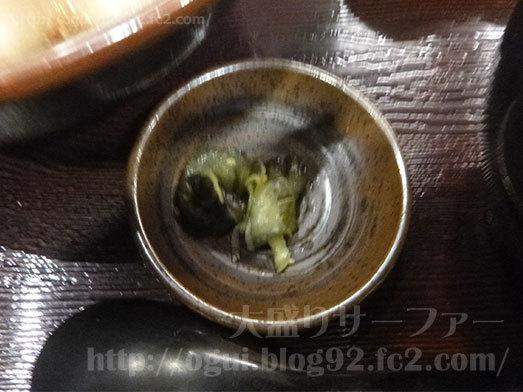 デカ盛り豚丼メニュー紹介019