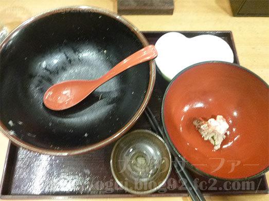 デカ盛り豚丼チャレンジ挑戦中022