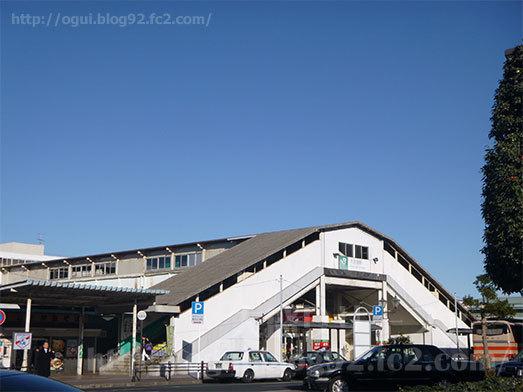 木更津駅前でモーニング002