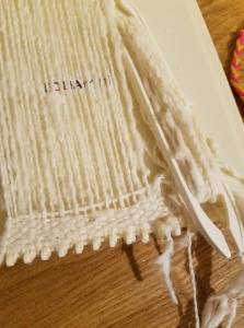 170215織る