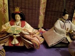 170301娘のひな人形