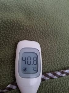 170331温度計