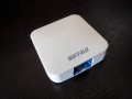 Wifi Router 32