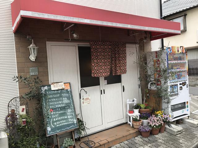 fukuwauchi_009.jpeg