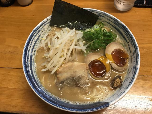ichi_004.jpeg