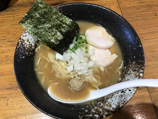 menyakomachi_009.jpeg