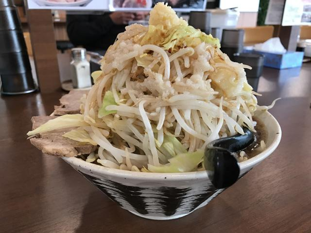 ryoujirou_04.jpeg