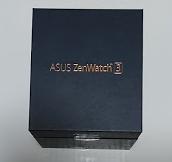 zenwatch2.jpg