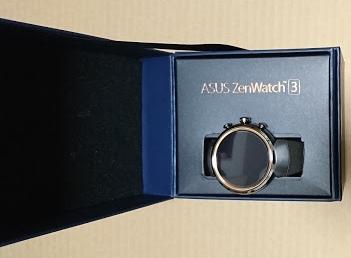 zenwatch4.jpg