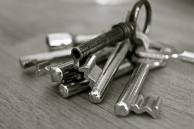 key-96233_640.jpg