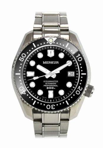 Merkur MM