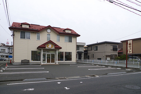 170304fukuda1.png