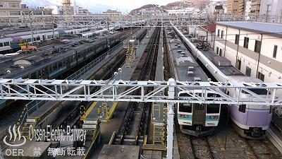 170213_matsumoto_001_c.jpg